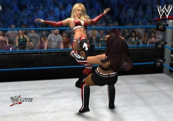 WWE12 Divas on Sale for Only $0.99