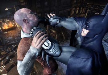 Batman: Arkham City Video Review