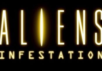 Aliens: Infestation Review