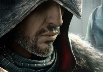 Assassin's Creed Revelations to Have 3D Support