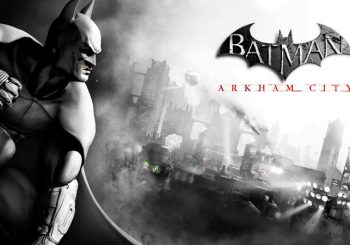 Warner Bros. Comments On The Batman Arkham City DX11 Issue