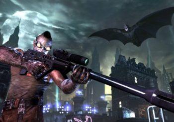 Batman: Arkham City PC System Requirements Revealed