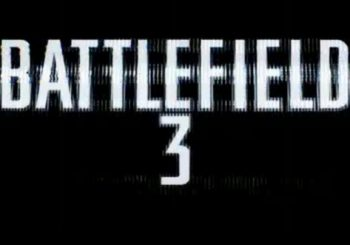 Battlefield 1943 is a No Show on the PS3 Version of Battlefield 3