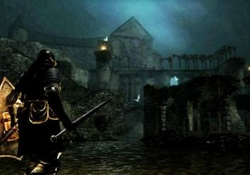 Dark Souls - Survival Tips and Hints