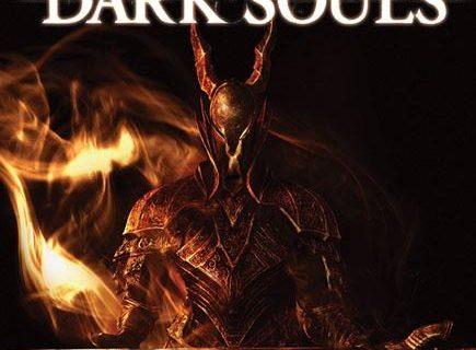 Dark Souls Video Review