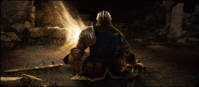 Dark Souls & Tekken Tag Tournament 2 now playable on Xbox One