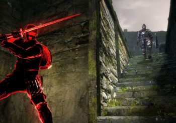 Dark Souls: Covenant-Givers Locations