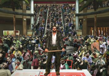 Dead Rising 2 75% Off Deal On GMG