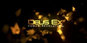 "Deus Ex ""Missing Link"" DLC Gets Shiny New Release Date"