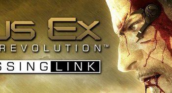 Deus Ex: Human Revolution - The Missing Link DLC Review