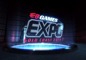 EB Games Expo Features Playable Saints Row: The Third Demo
