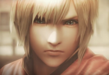 Final Fantasy Type-0 is Very Good According to Famitsu