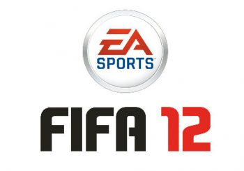 EA Threatens FIFA 12 Cheaters With Bans