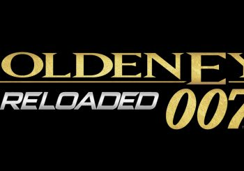 GoldenEye 007: Reloaded Demo Announced