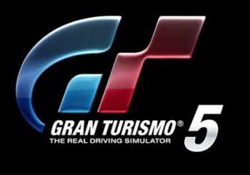 Gran Turismo 5 DLC Pushed Back for U.S.