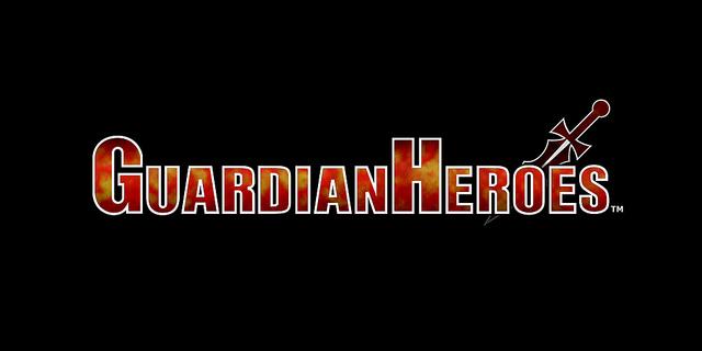 guardian_heroes_xbla_banner.jpg