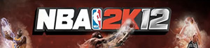 NBA 2K12 gets 135 legendery players in new DLC