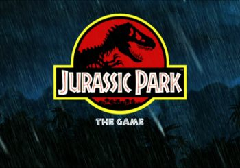 Jurassic Park: The Game Deluxe Edition Announced