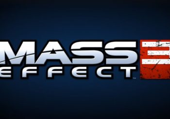 Will Future Mass Effect Titles Include Multiplayer? Bioware Not Yet Sure