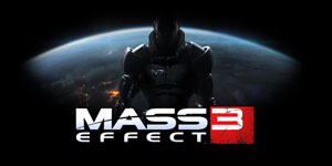 Bioware gives up some Mass Effect 3 multiplayer details
