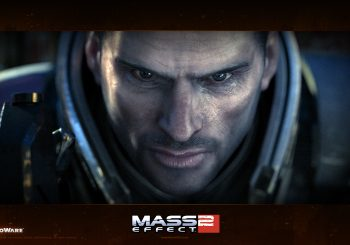 Mass Effect 2 on PS3 Get New Low Budget Pricing
