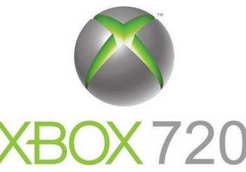 Xbox 720 Easter Egg In Real Steel Movie