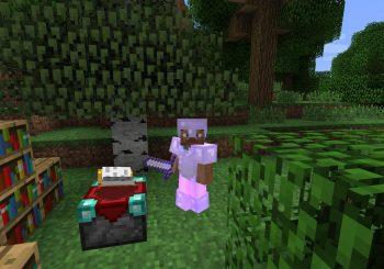 Minecraft Beta 1.9 Delayed, More Pre-Releases To Come