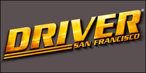 Driver: San Francisco's Patch 1.03 Sees The Light Of Day