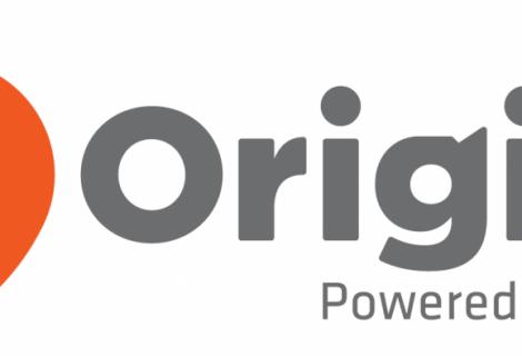 Origin Update Mandatory Before Playing Battlefield 3