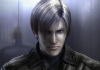 Actor Confirmed To Play Leon Kennedy In Next Resident Evil Movie