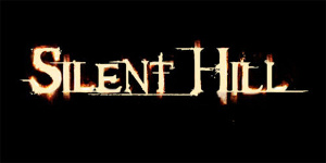 European Silent Hill HD Collection Gets Classy Box Art