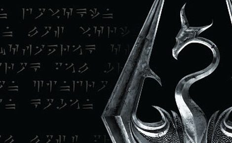Skyrim System Requirements for PC Revealed