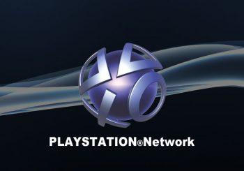 PSN Update: (NZ) 17 October 2011