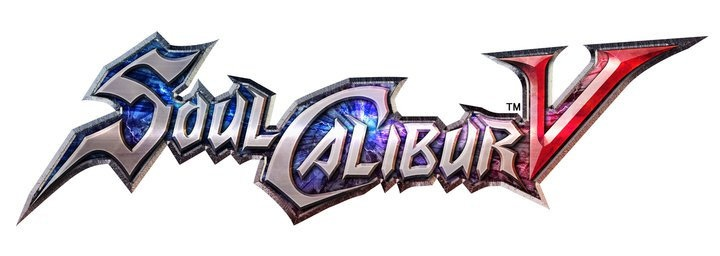 Soul Calibur V Release Date and Guest Character Announced