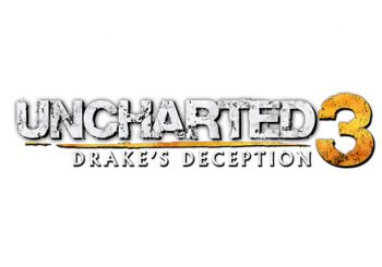 Uncharted 3: Drake's Deception Video Review