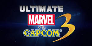 Capcom Speaks To Fans Inquiry Of Online Passes