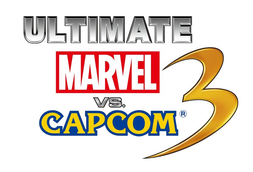 Changes To Characters In Ultimate MvC3 Detailed