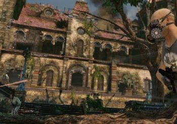 How Are There Already Level 60's in Uncharted 3 Multiplayer?