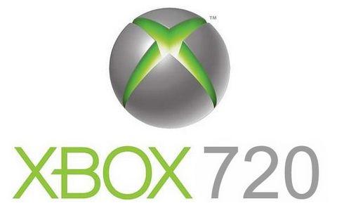 No Next-Gen Xbox This Year, Confirms Microsoft