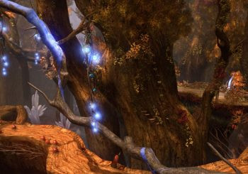 A New Batch of Awesome Final Fantasy XIII-2 Screenshots