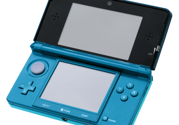 New 3DS Firmware 2.2.0-4U Found on a Super Mario 3D Land