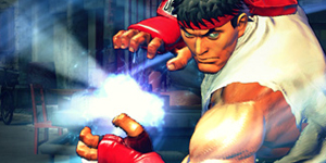 Super Street Fighter IV Arcade Edition For PC Unbelievably Cheap