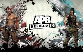 APB: Reloaded Seems Promising Thank to New Live Action Trailer