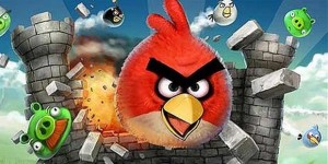 Angry Birds Being Released On PC In Retail