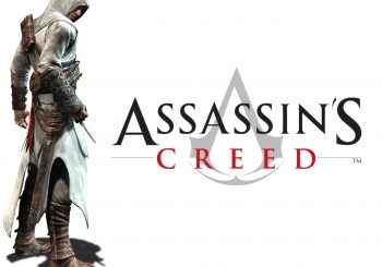 Is the Assassin's Creed Film Dead in The Water?