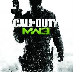 Call of Duty 2012 Already In Development