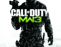 Call of Duty: Modern Warfare 3 Earns $775m In 5 Days