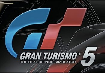 New Gran Turismo 5 Update Likely Arriving Around Christmas