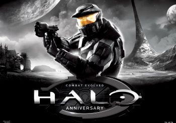 Microsoft Allows Gamers to Play Halo: Combat Evolved Anniversary Two Weeks Early