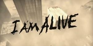Translated 'I Am Alive' Xbox 360 Achievement List